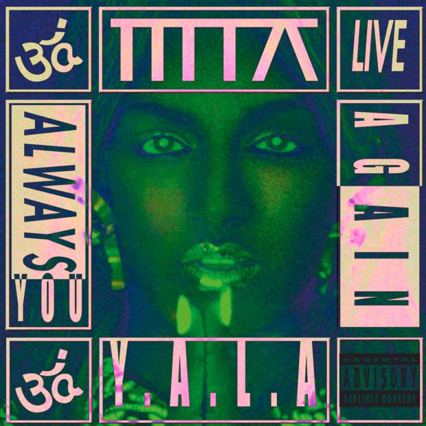 YALA+MIA+music.png