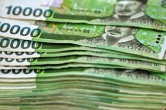cash budget money saving korea travel.jpg