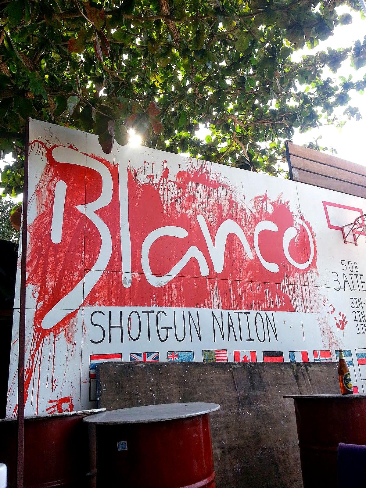 Blanco Beach Dorm Koh Phi Phi Thailand.jpg