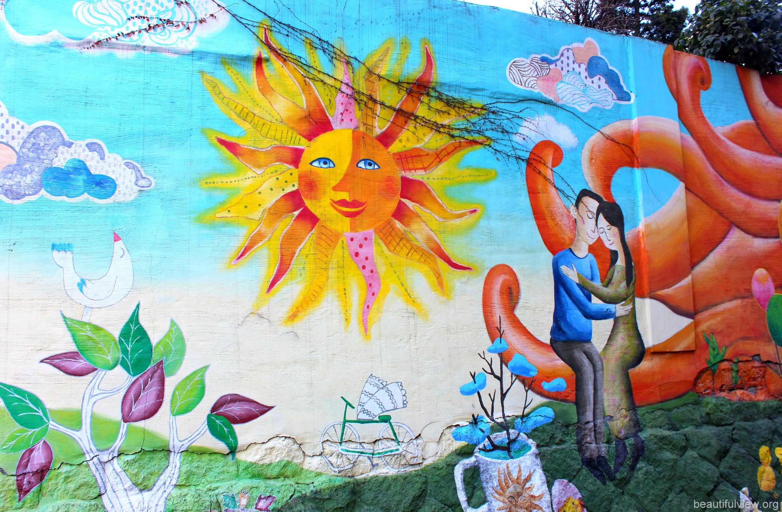 Ihwa Mural Village Sun Couple Mural.jpg