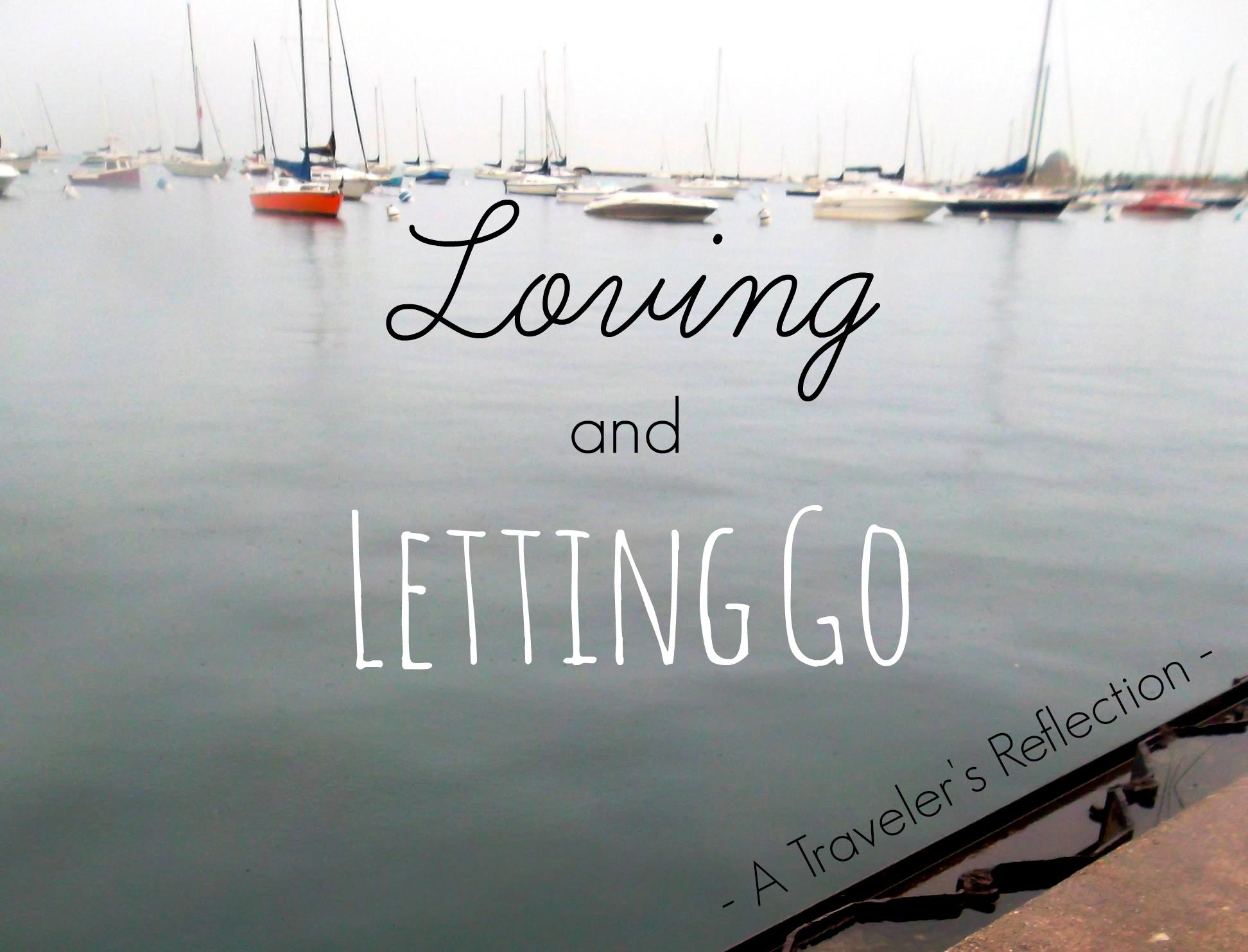 Loving and Letting Go 3.jpg