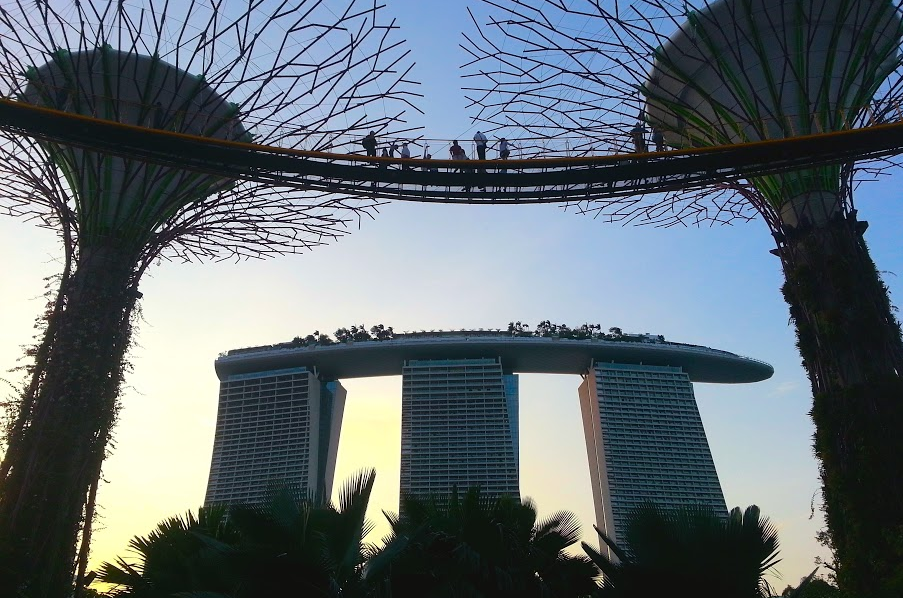 Singapore Sunset.PNG