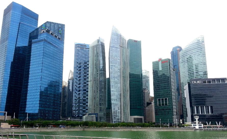 Singapore Marina Bay Skyline.PNG