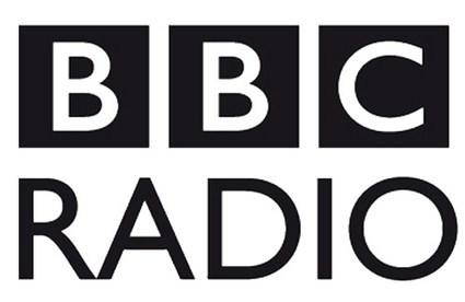 BBC Radio Logo.jpeg