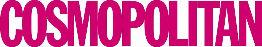 cosmopolitan mag logo.jpg