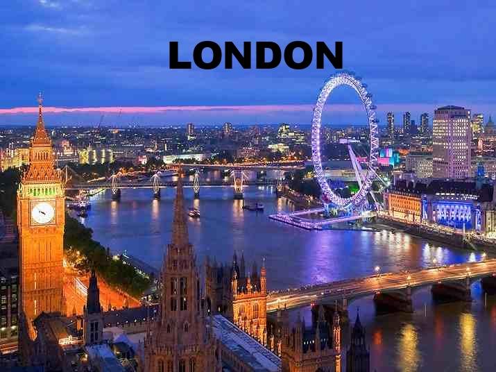 london_2423609k.jpg