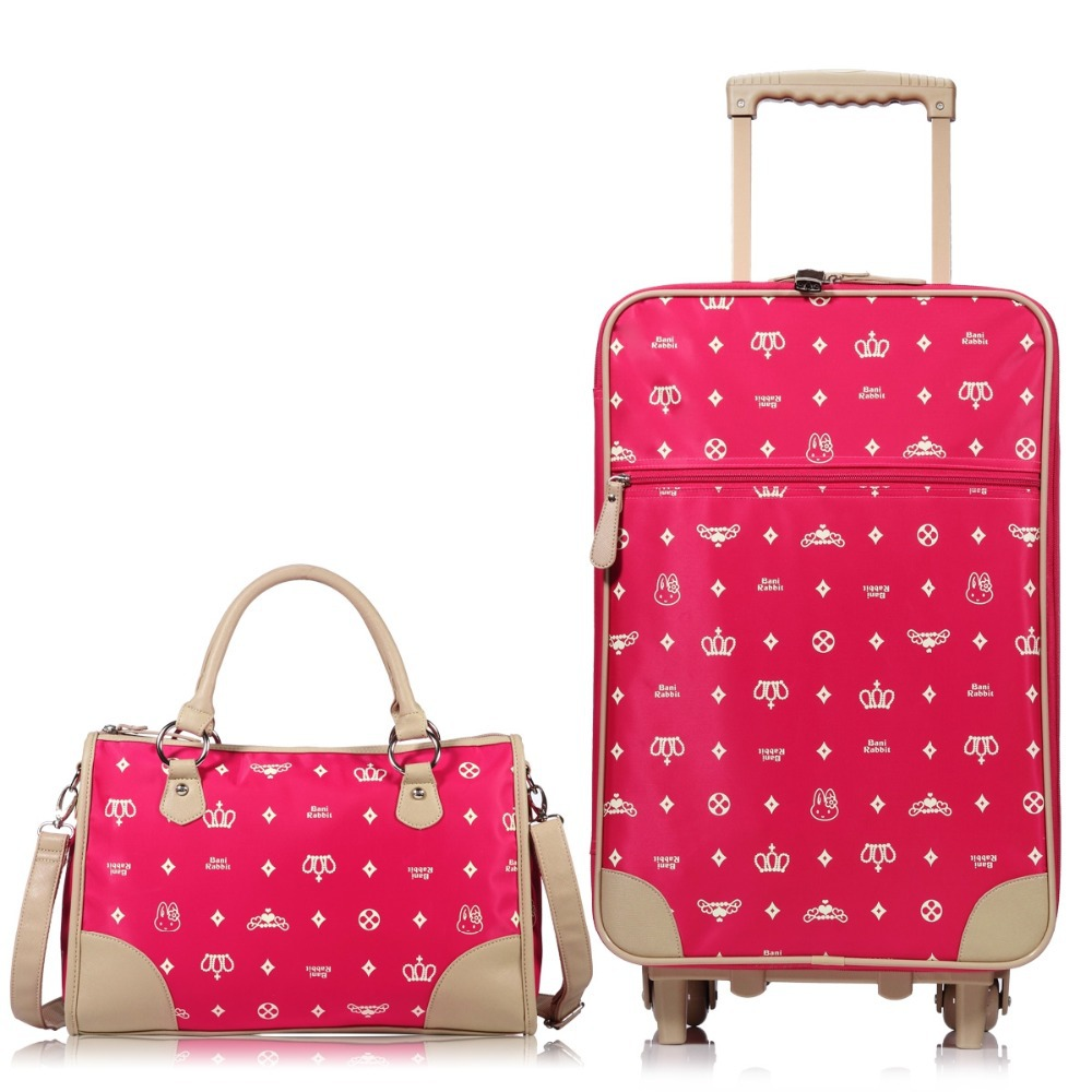 Luggage-sets-Trolley-with-handbag-nylon-polyester-rolling-wheel-luggage-travel-suitcase-women-s-travel-bag.jpg