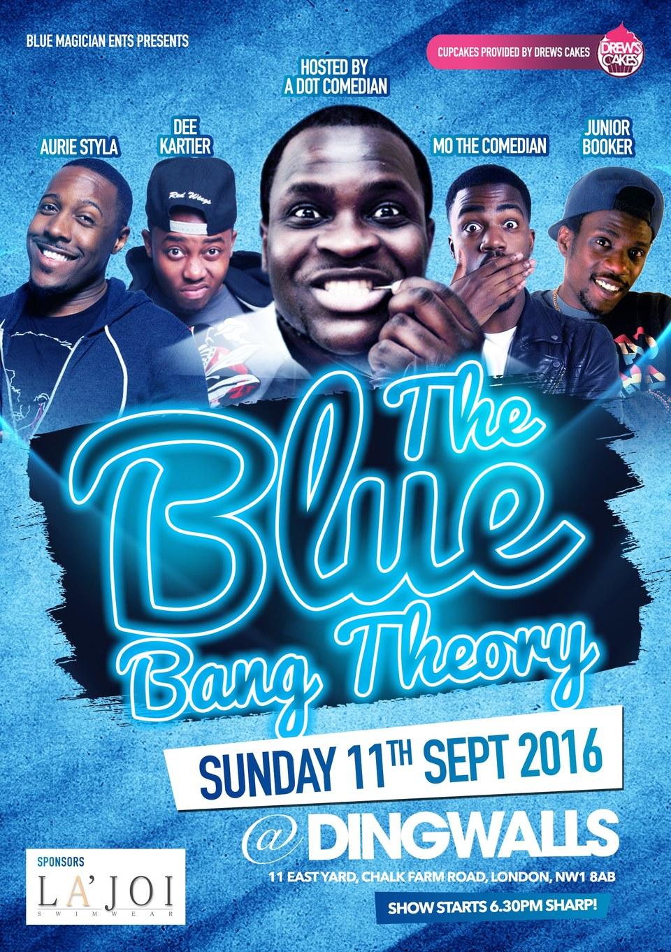 TheBlueBangTheory_11Sept2016_Front_min.jpg