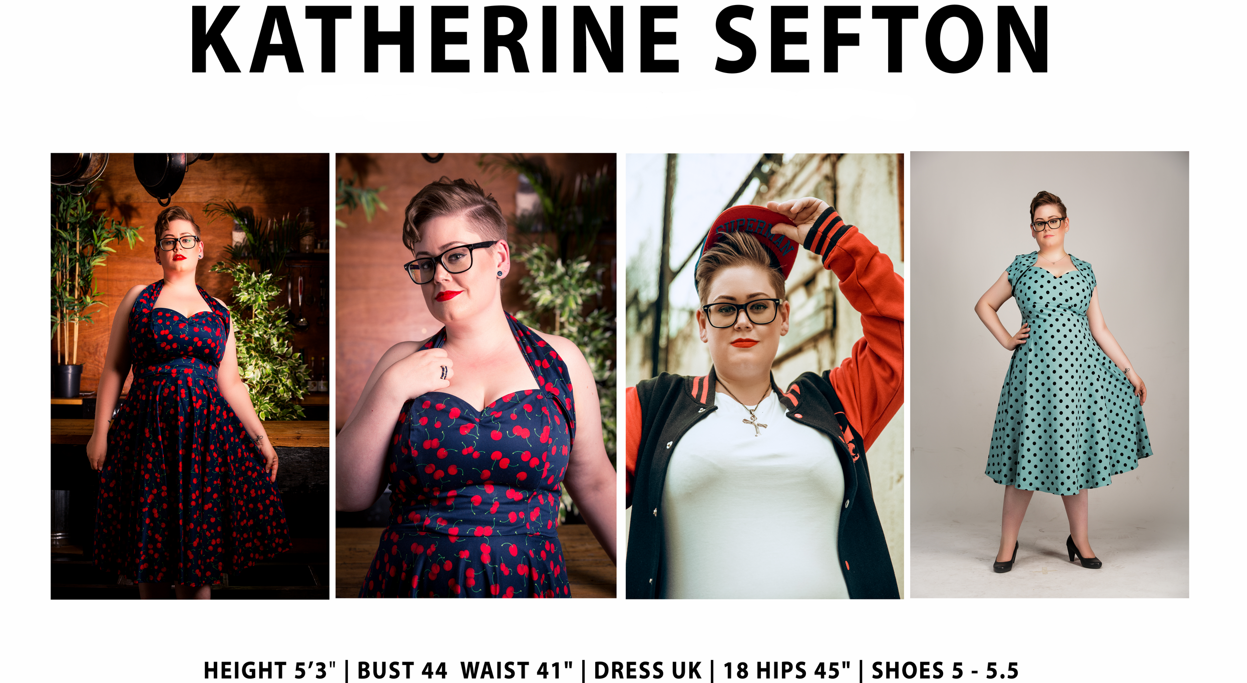 Katherine Sefton Z Card.png