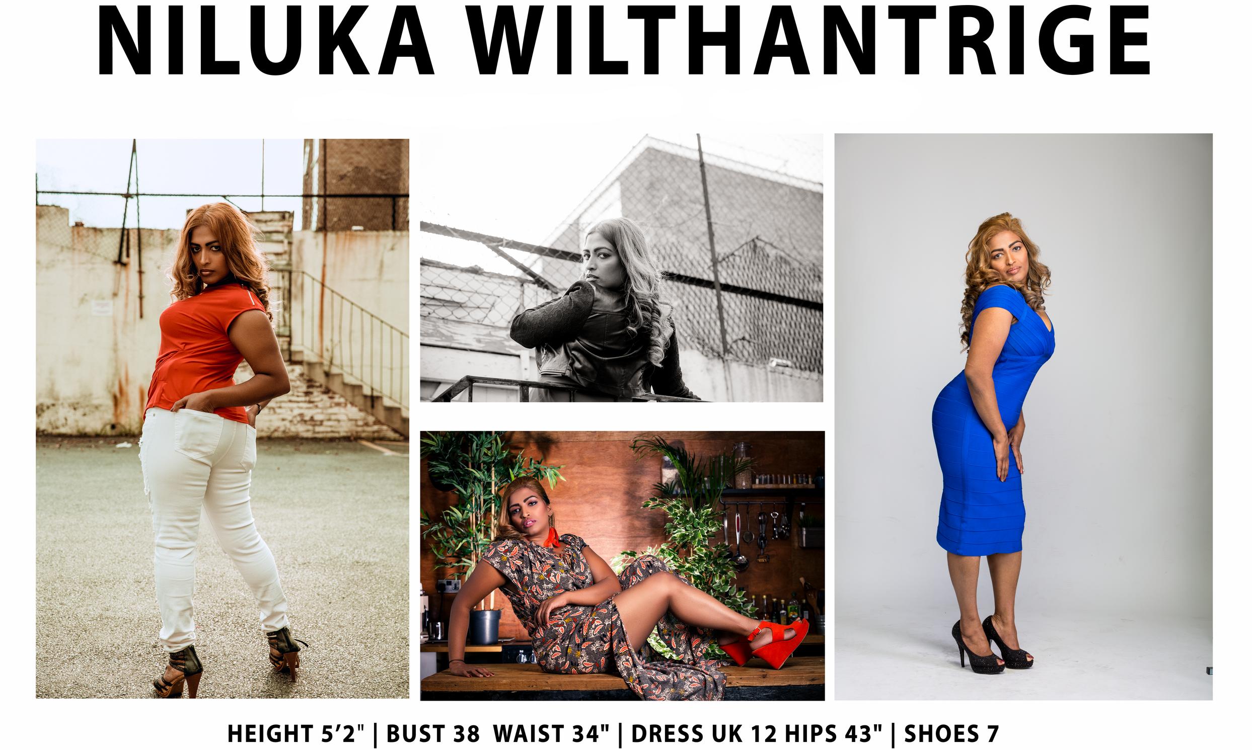 Niluka Wilthantrige Z Card.png