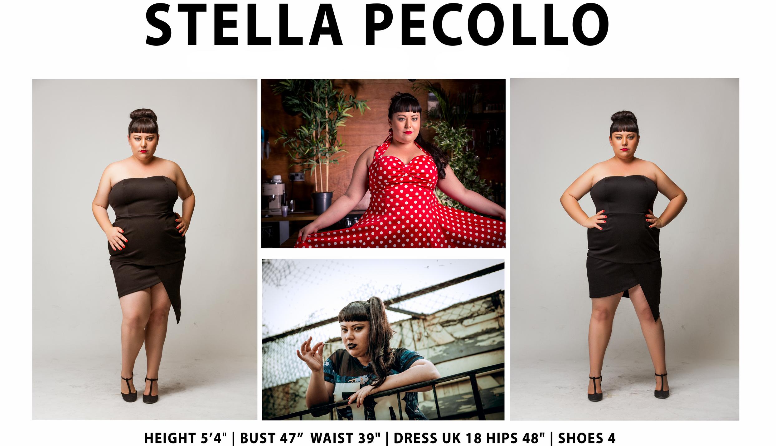Stella Pecollo Z Card.png