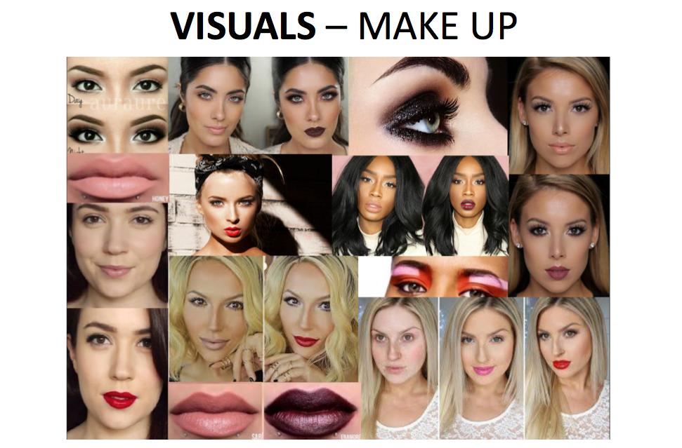 Makeup looks.png
