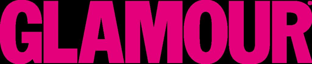 79-791611_glamour-logo.png