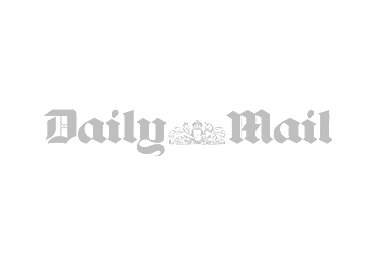 daily_mail_logo.png