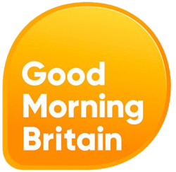 Good_Morning_Britain_Logo_2017.png