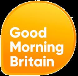 Good_Morning_Britain_Logo_2017.png