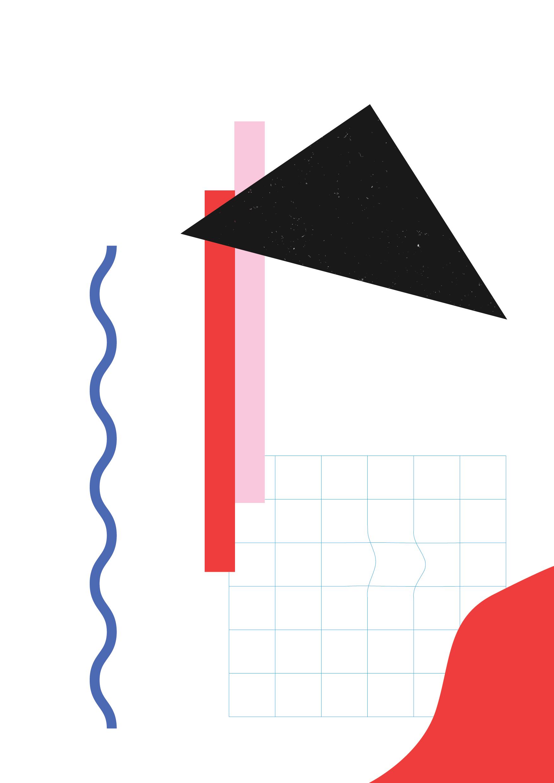 Shapes #3