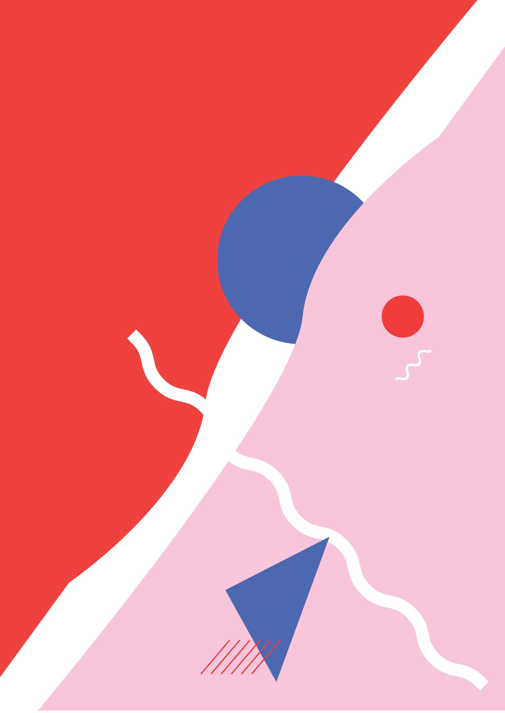 Shapes #7