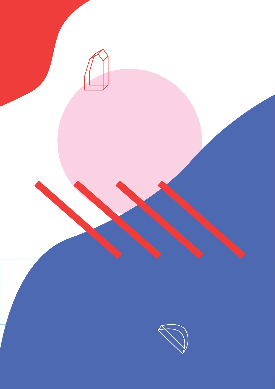Shapes #1