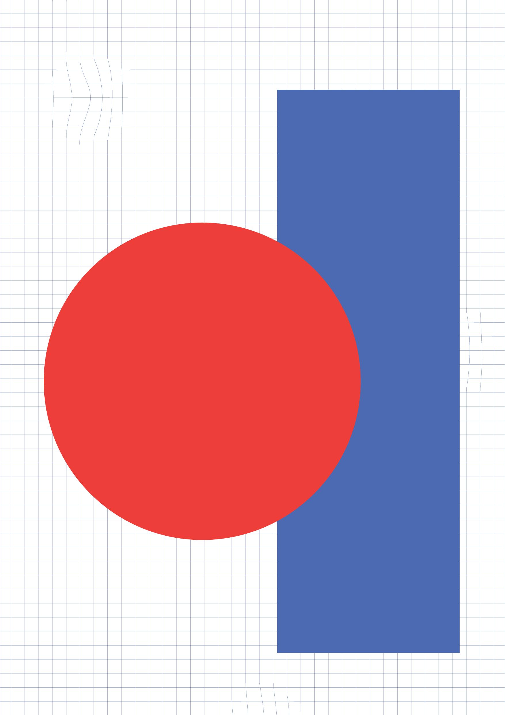 Shapes #2