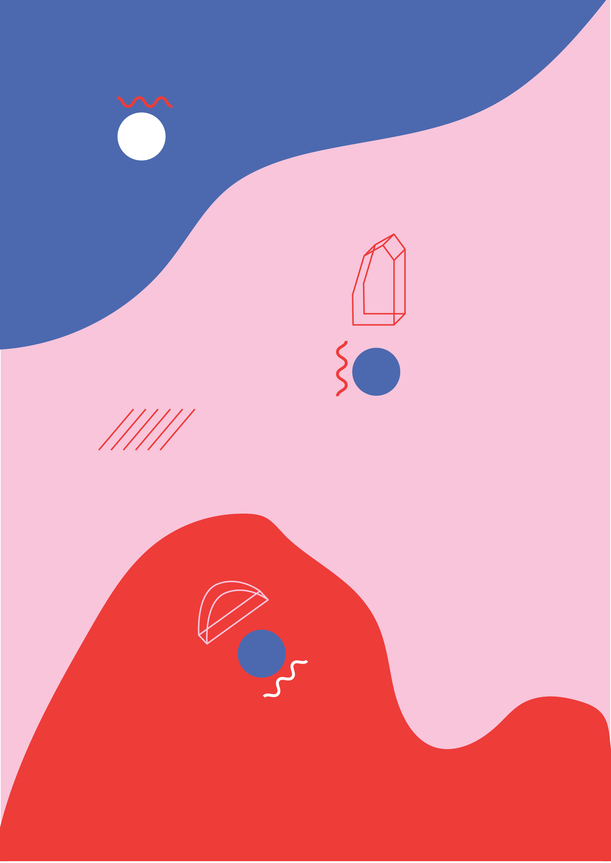 Shapes #5