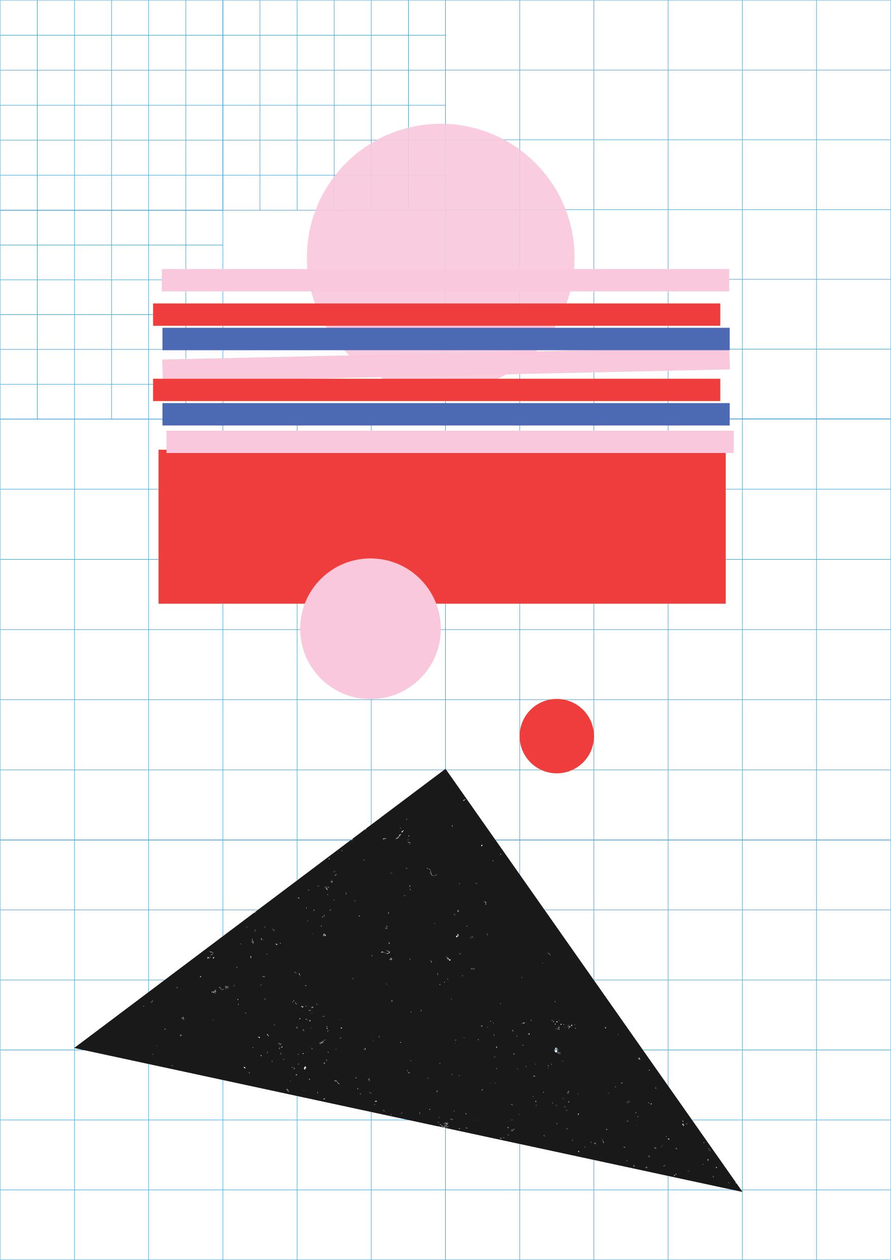 Shapes #6