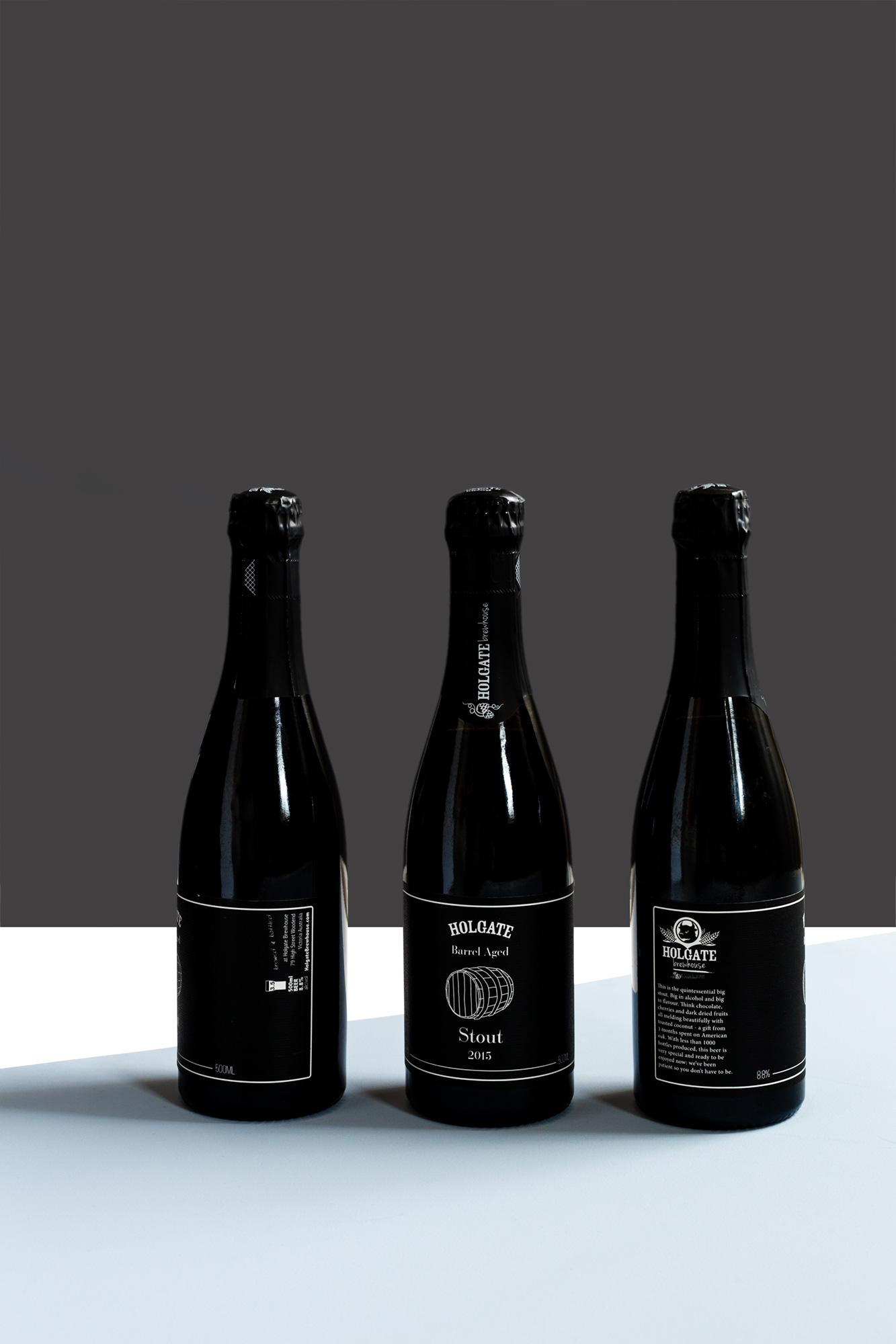 bottle_3.jpg