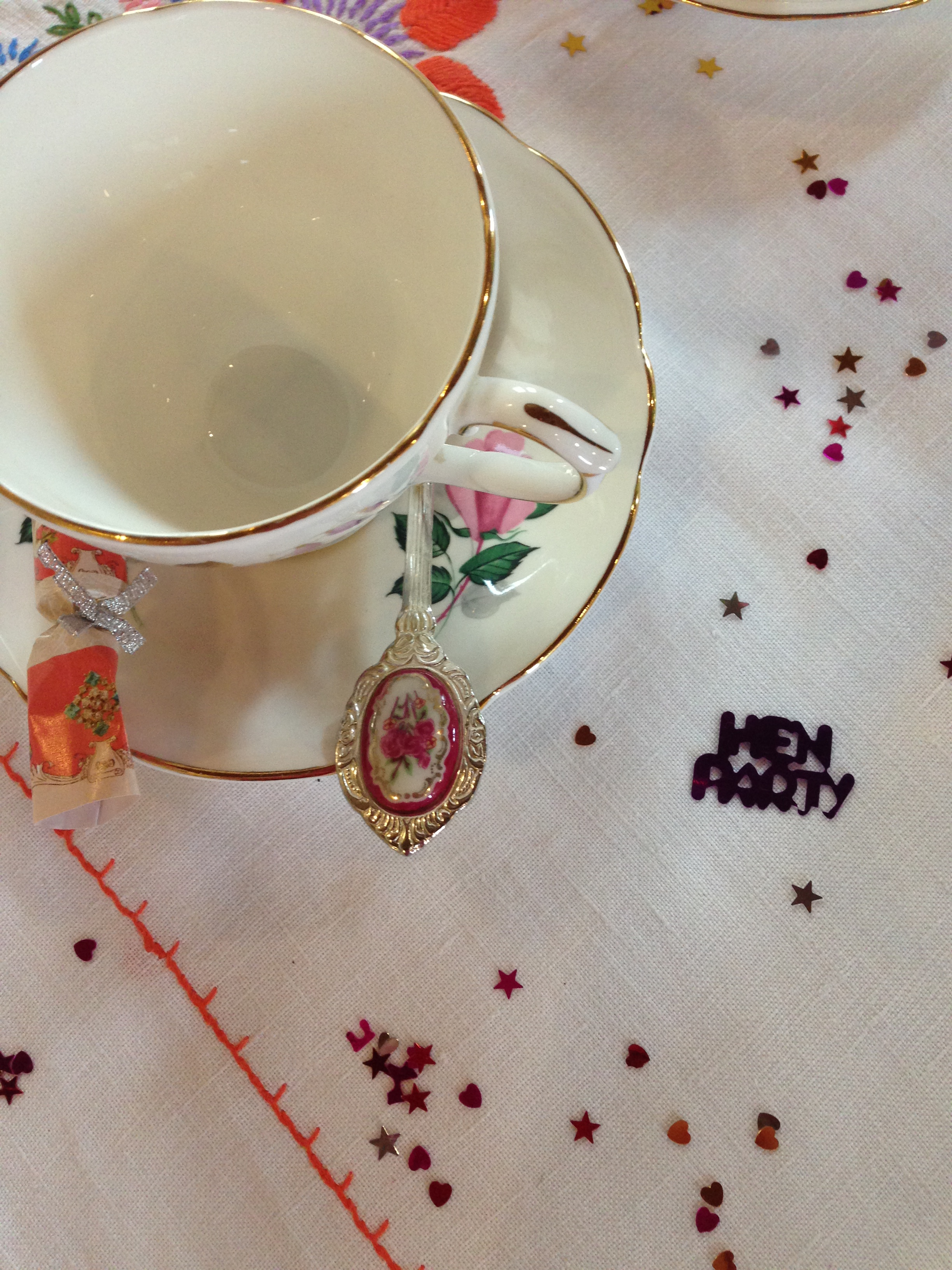 Hen party cup and saucer.jpg