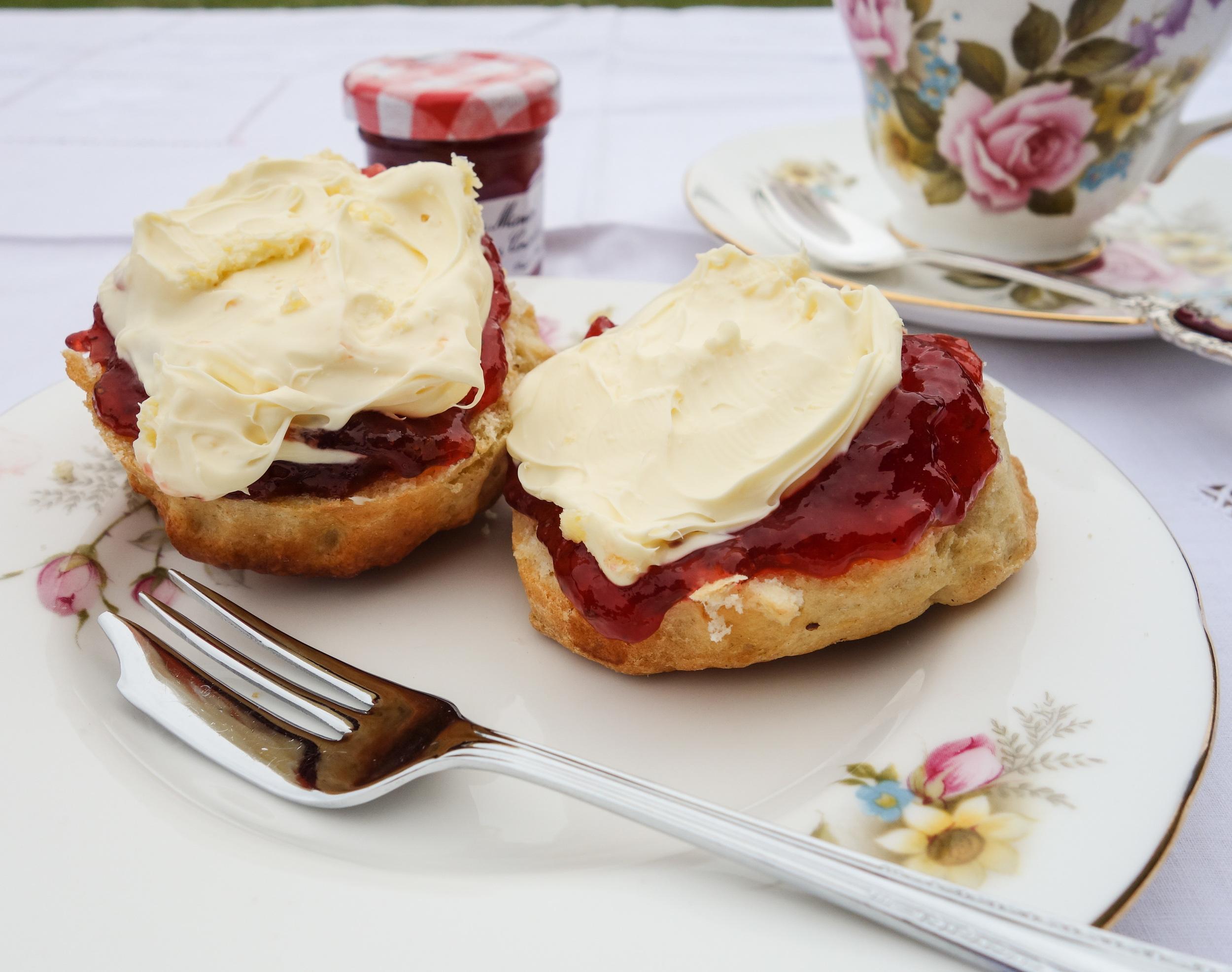 Cream Tea 5.jpg