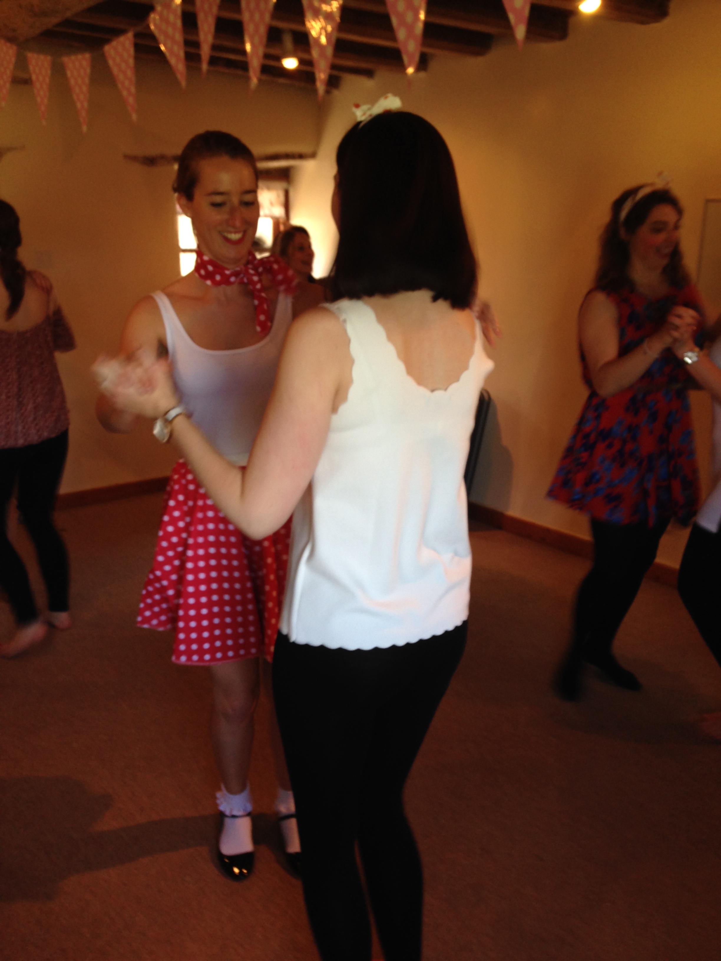 HEN DANCING JIVE.jpg