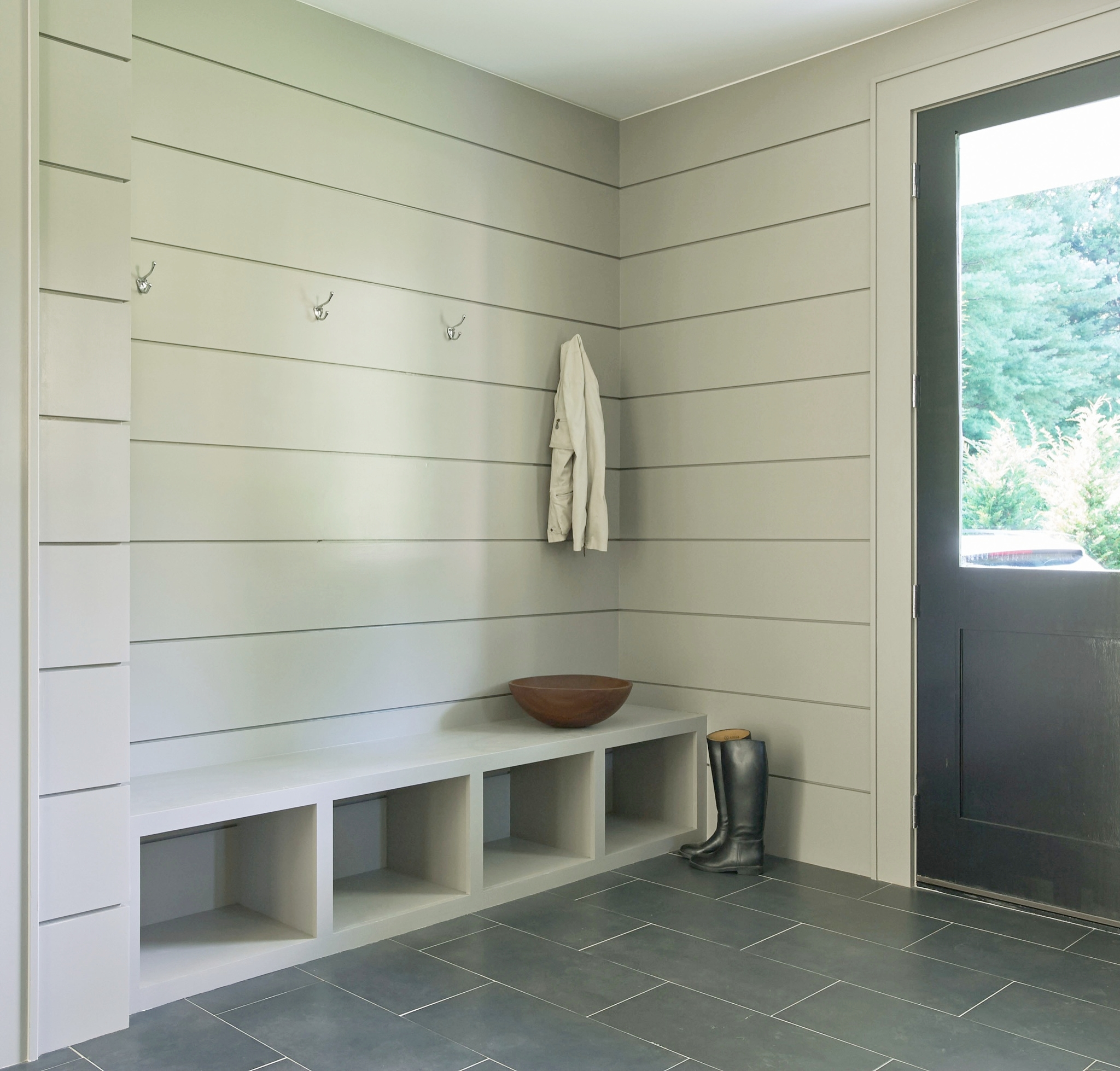 Adams+Farm+Mudroom.jpg