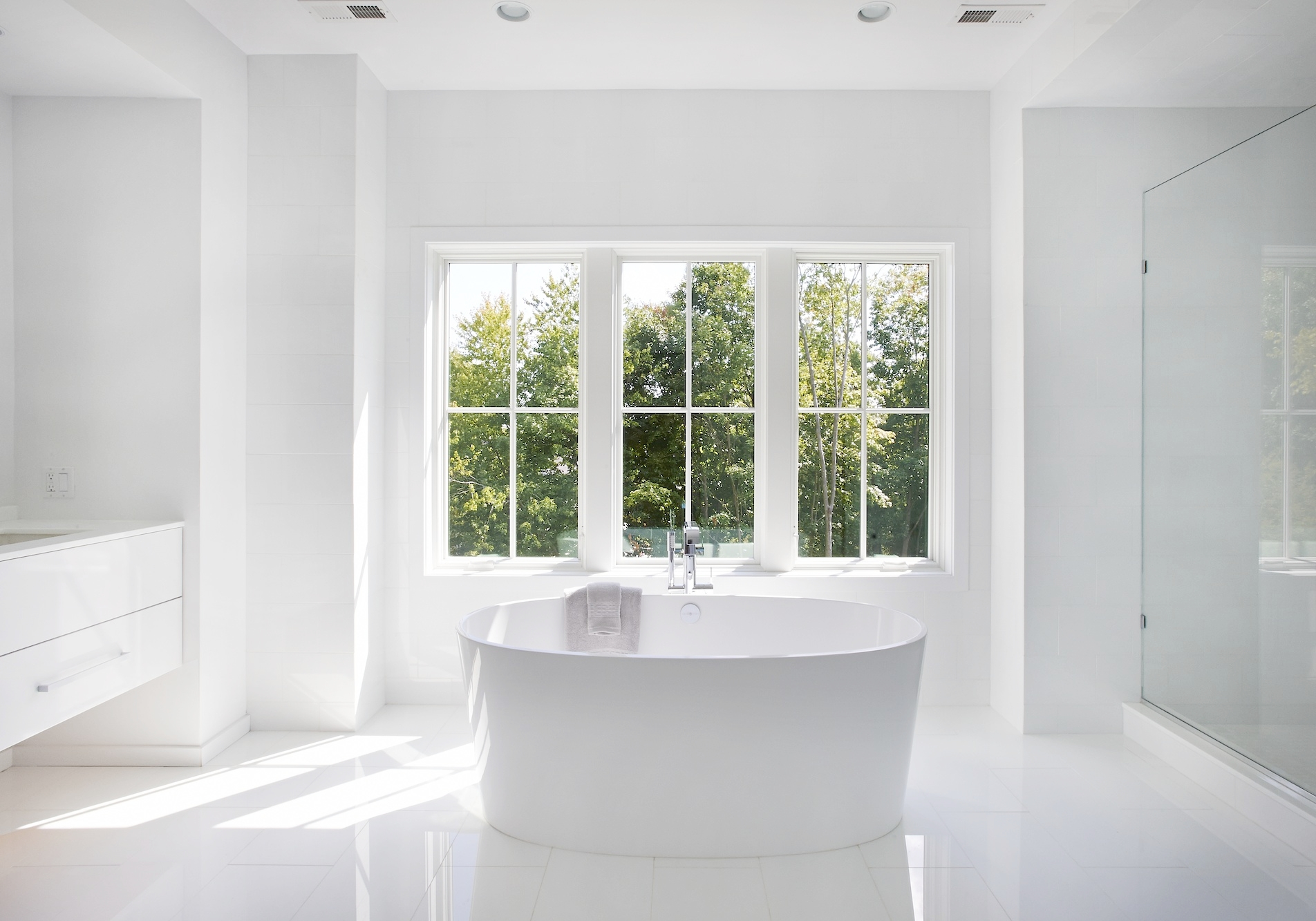Adams+Farm+Bath+Tub.jpg