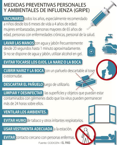 gripea.jpg