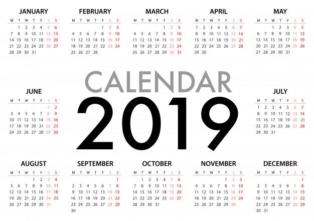 calendario-semana-2019-comienza-lunes_28576-91.jpg