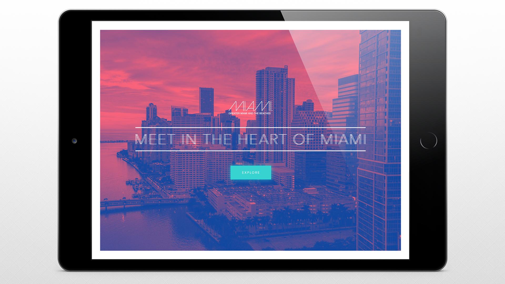 GMCVB_Saleskit_iPad_01.jpg