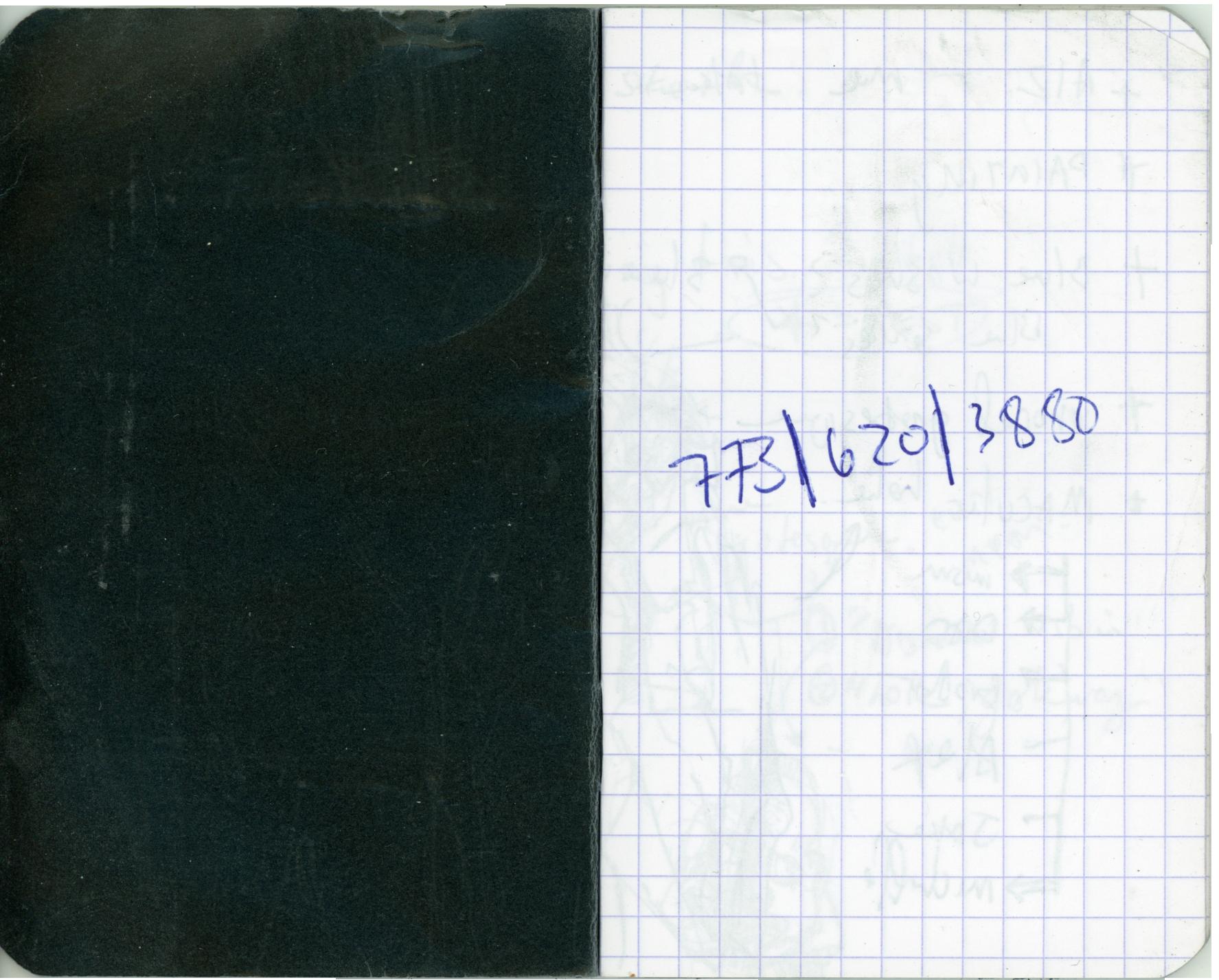 sketchbook_15_001.jpg