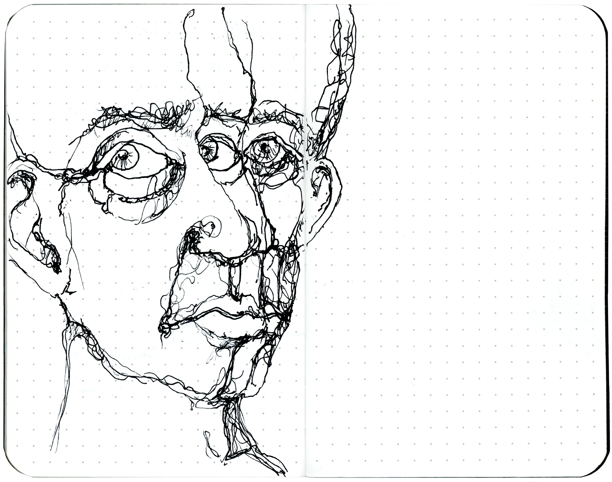 sketchbook_19_0000_Layer-10.png