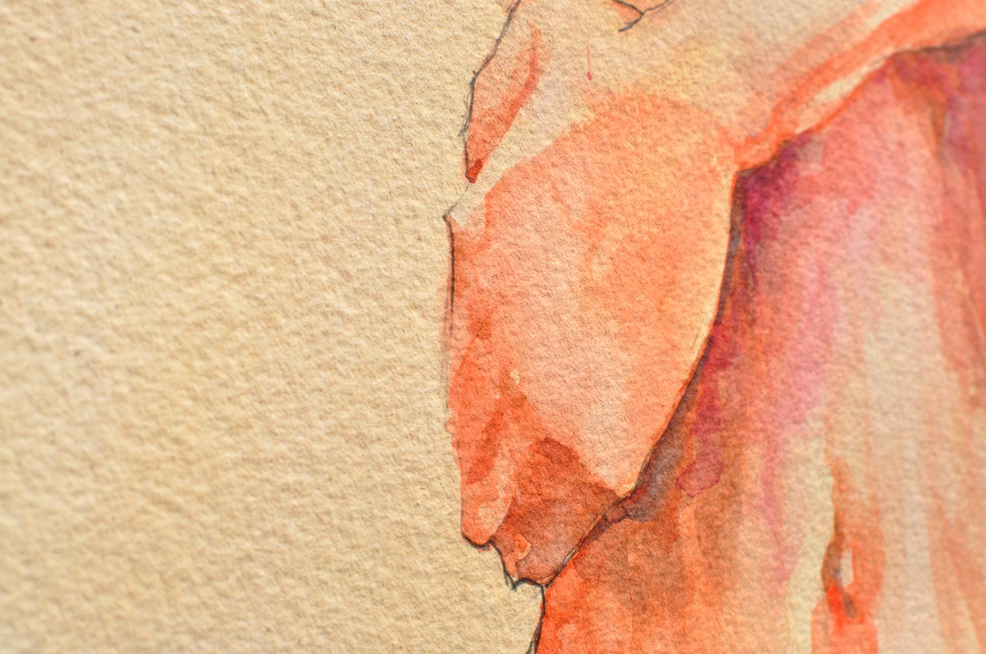 deathbed_selfportrait_001_detail_1.jpg