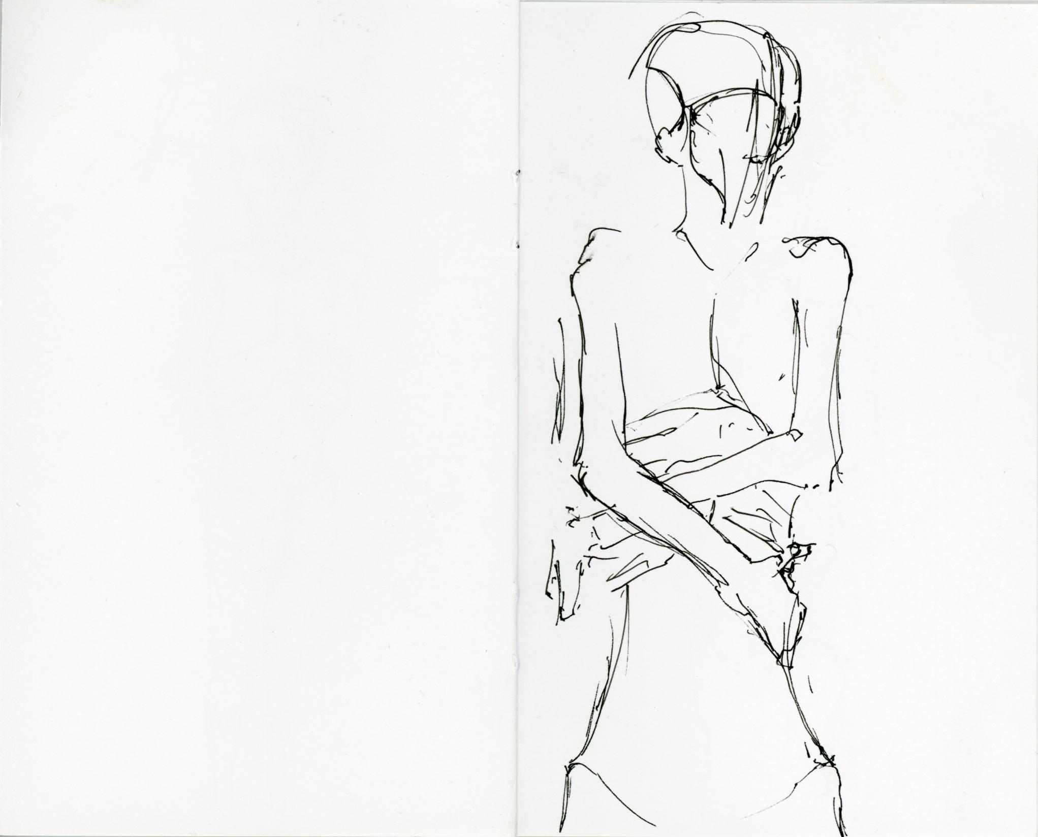 sketchbook_023_886.jpg