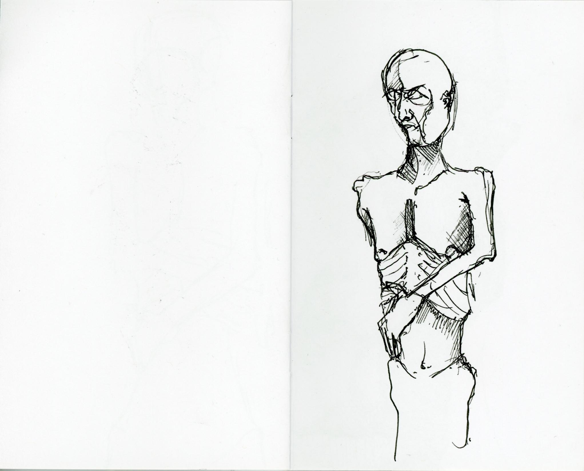 sketchbook_023_887.jpg
