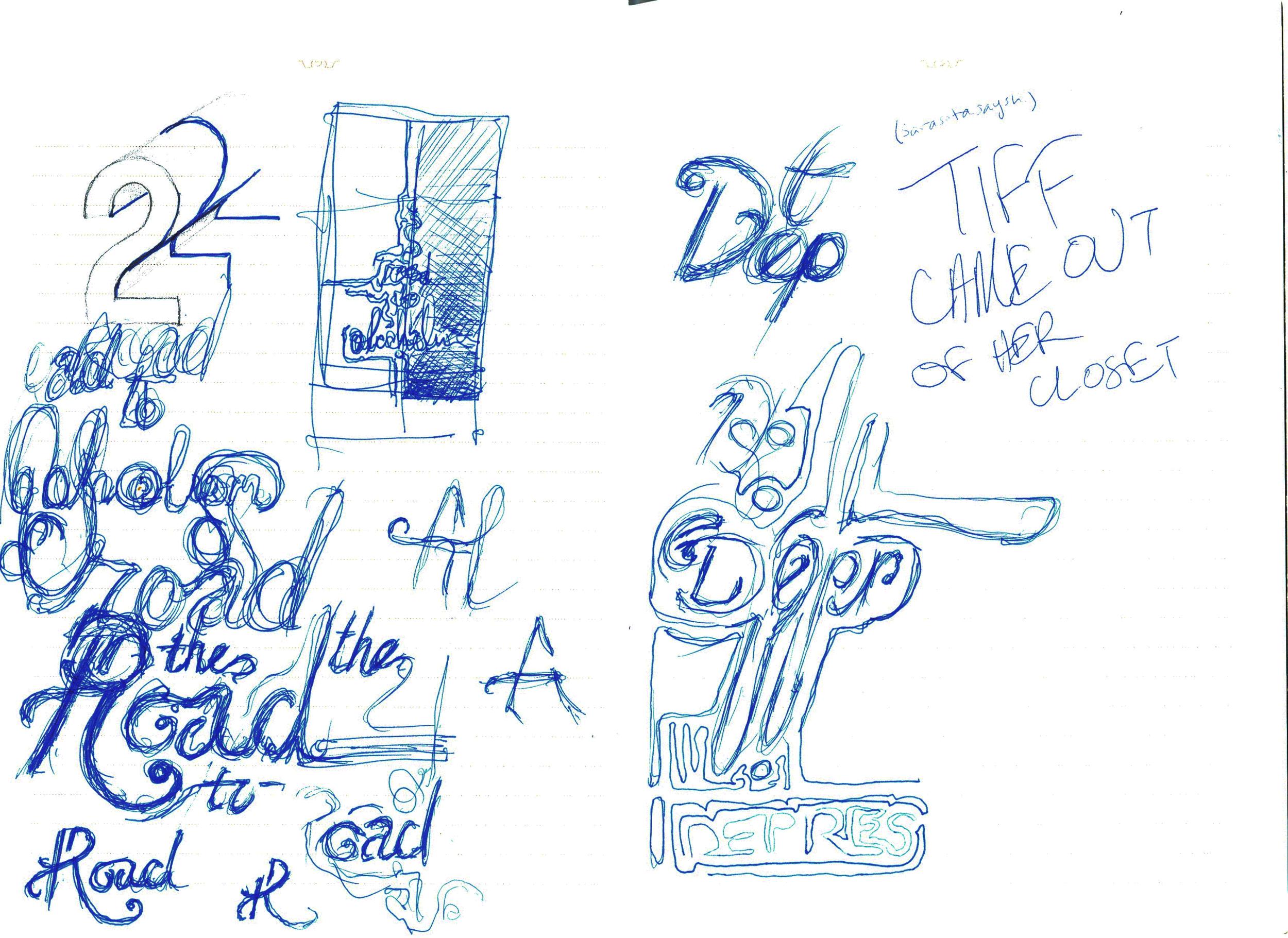 Sketchbook_026_0001_Brightness_Contrast-1-copy.png