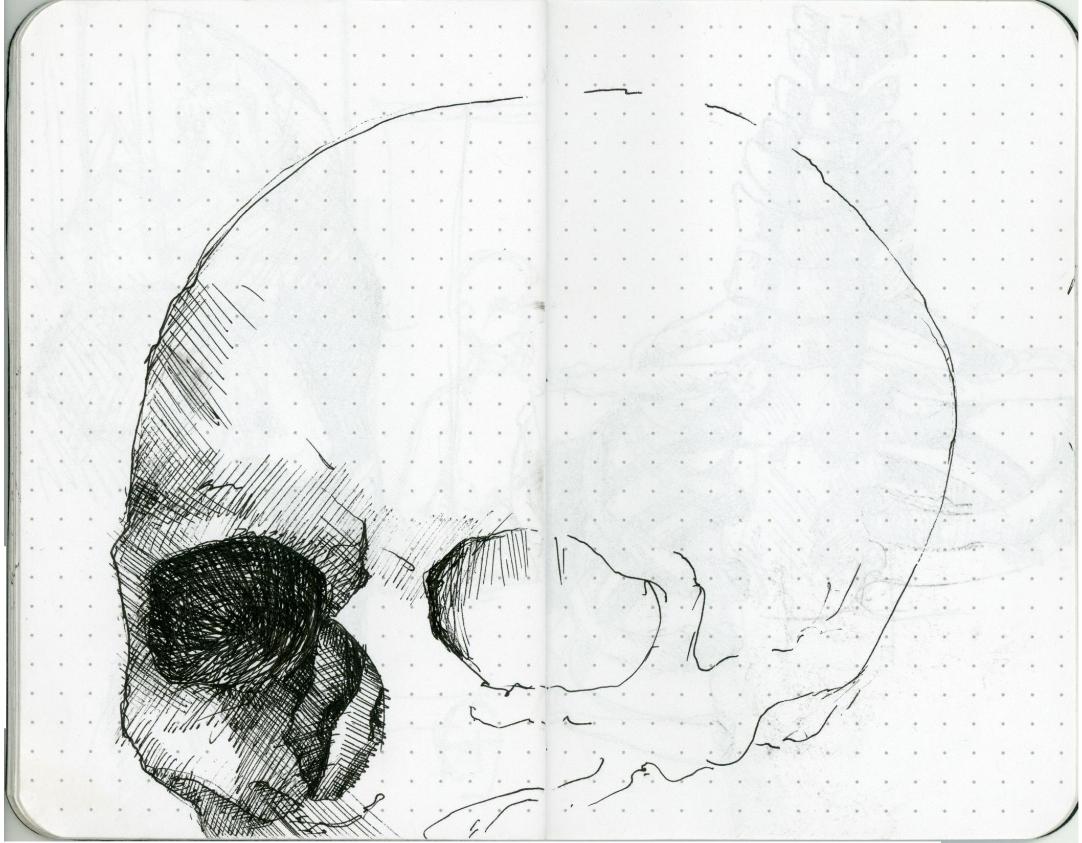 Sketchbook_021_0005_Layer-10.png