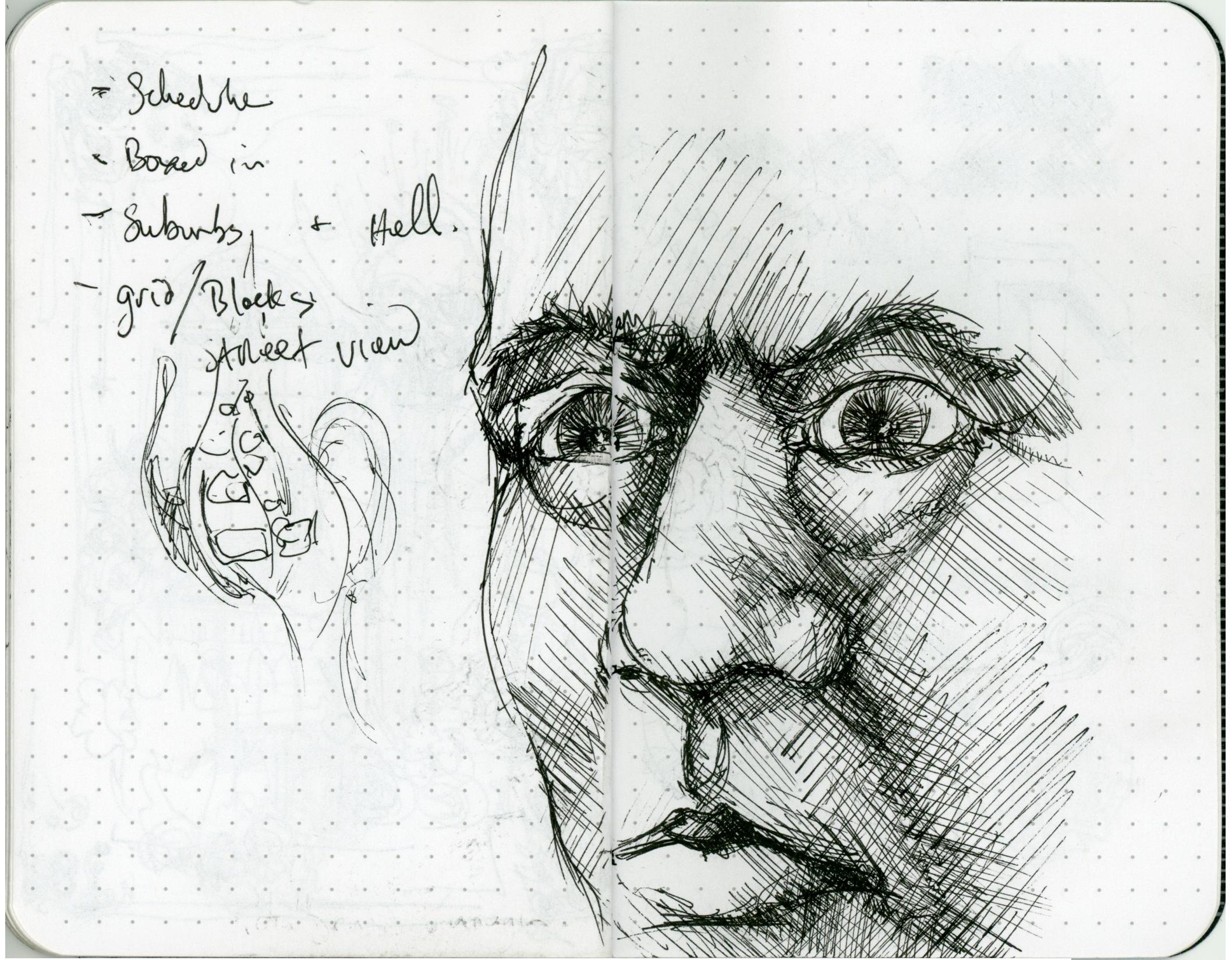 Sketchbook_021_0002_Layer-13.png