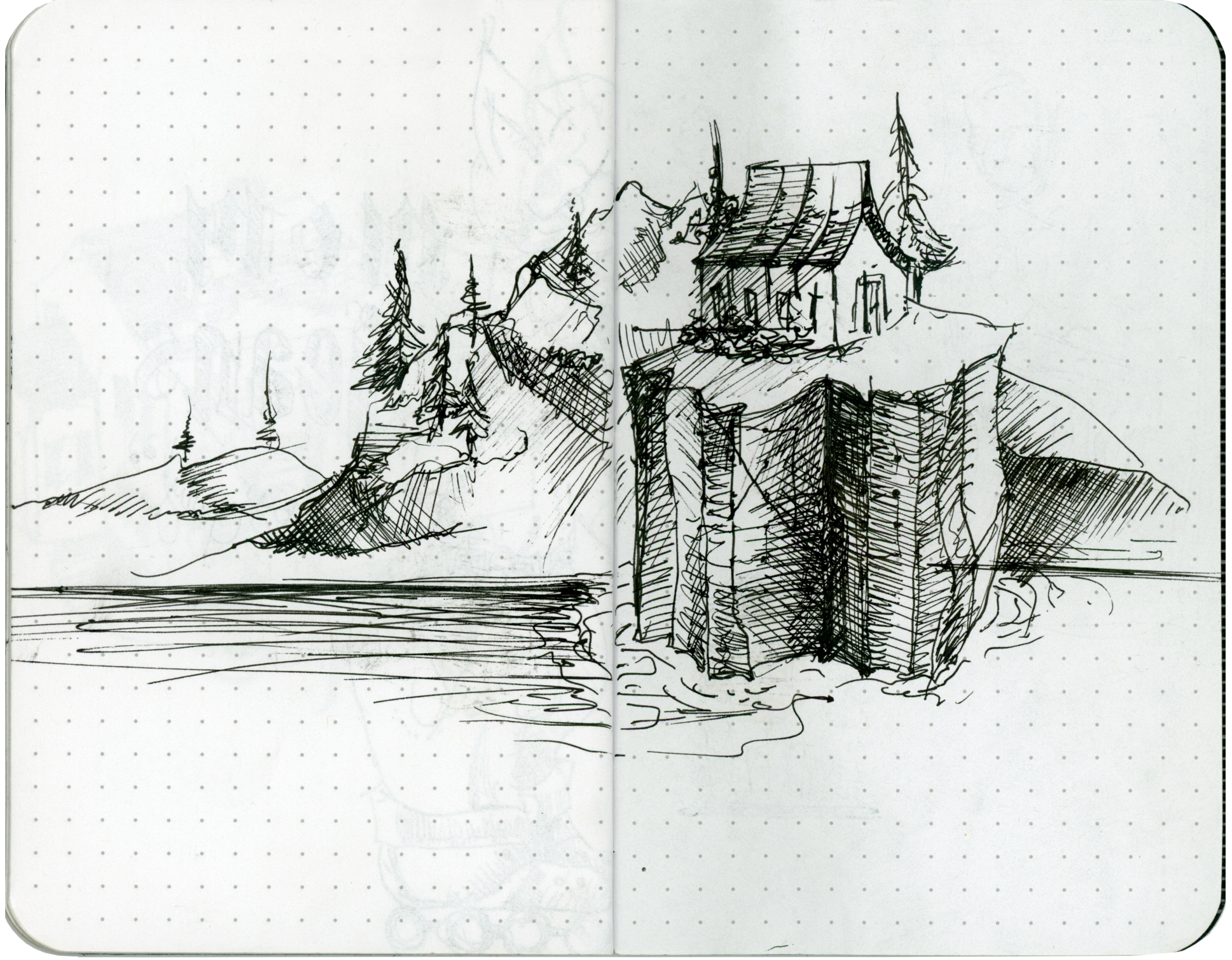 Sketchbook_021_0001_Layer-14.png
