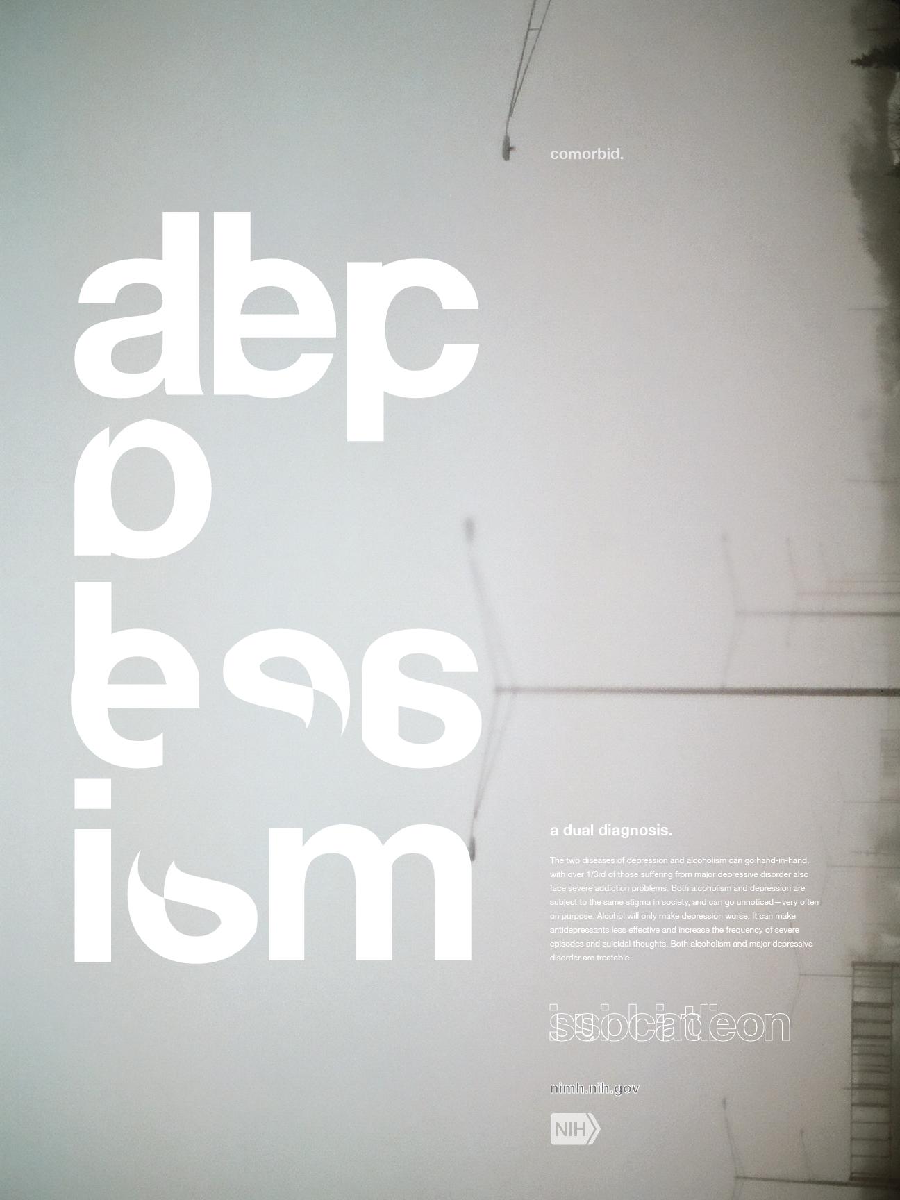 aldep_-01.jpg