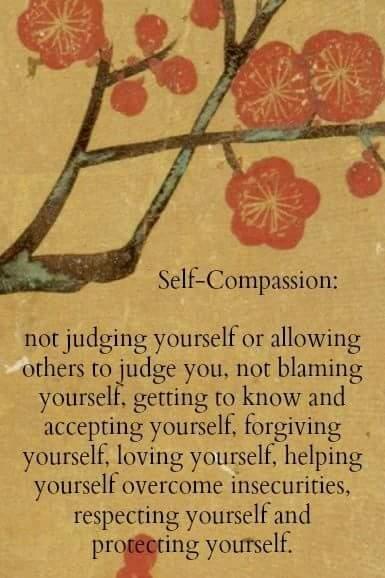yogarei_self_compassion