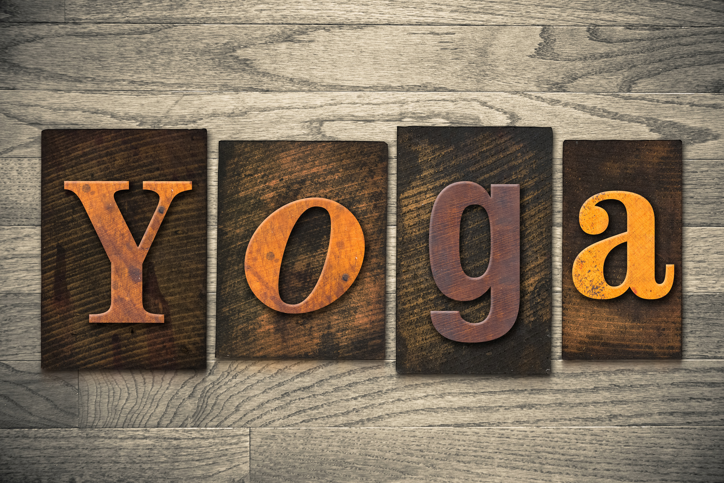 Top 10 tips for first time Yogis / Yoginis