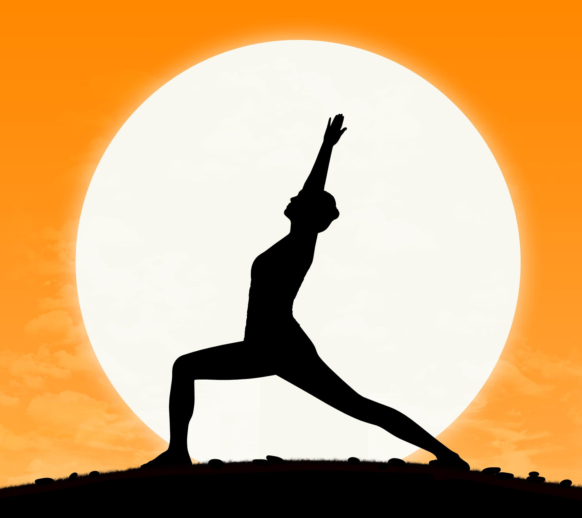 Yogarei-virabhadrasana-A