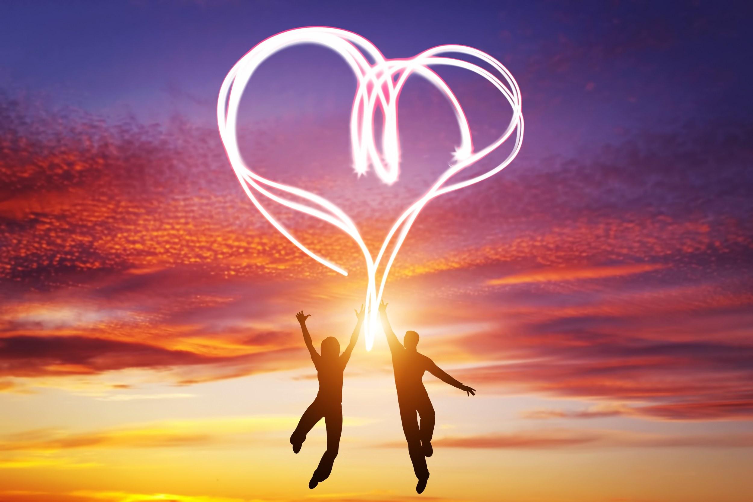 yogarei-be-love-be-light