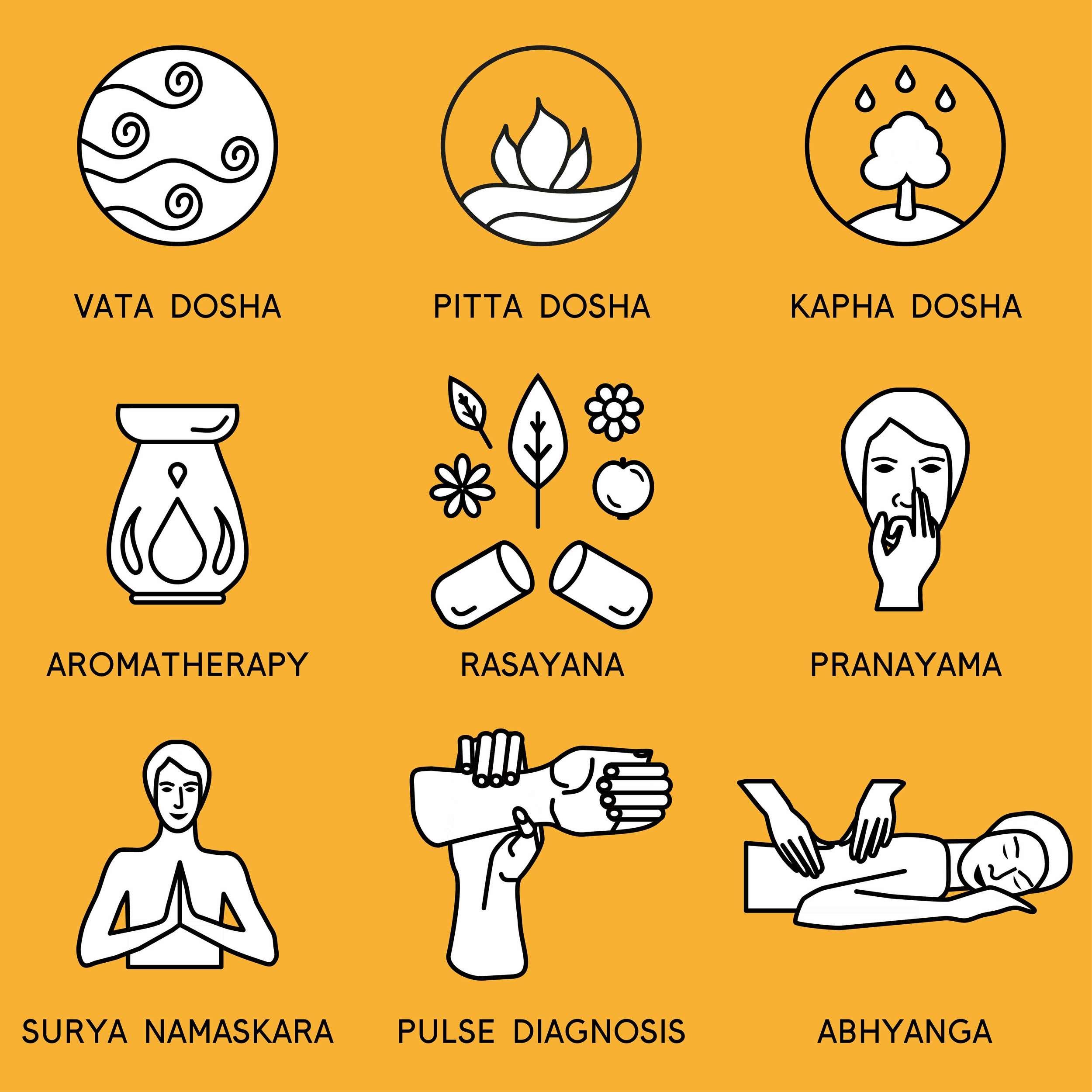 yogarei-healing